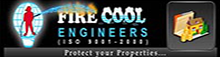 Fire Cool Engineers
